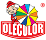 OLECOLOR
