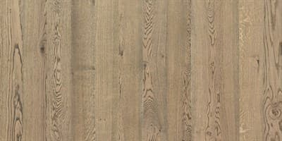 Паркет Polarwood PW OAK FP 138 CARME OILED LOC 1S дуб 14*138*1800мм (2,00 упак) - фото 14683