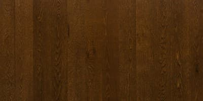 Паркет Polarwood PW OAK FP 138 PROTEY 1S дуб 14*138*2000мм (2,20 упак) - фото 14691