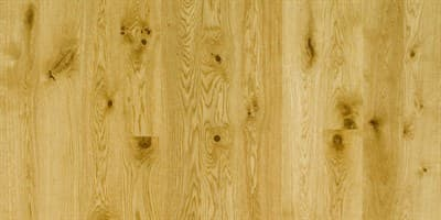 Паркет Polarwood PW OAK PREMIUM 138 COTTAGE LOC дуб 14*138*2000 (2,20 упак) - фото 14708