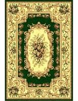 Ковры KARAT Gold 0,8*1,5 235/32