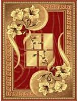 Ковры KARAT Gold 0,8*1,5 365/22