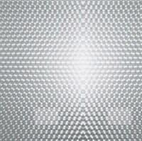 Пленка самоклеющаяся D-C-FIX 45см*15м F2002031