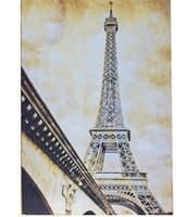 Обои PHOTO DECOR Картина на холсте Париж 30*50