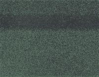 Конек карниз Hip&Ridge HR-5 зеленый
