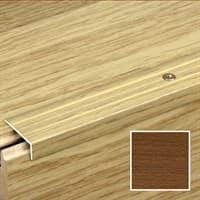 Профиль угловой ПУ03 (90см) 088