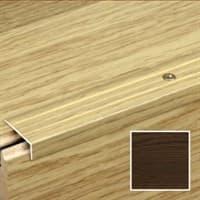 Профиль угловой ПУ03 (90см) 091