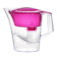 Фильтр-кувшин для воды Барьер ТВИСТ пурпурный