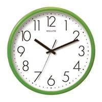 Часы настенные САЛЮТ П-2Б3.4-012