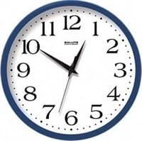Часы настенные САЛЮТ П-2Б4-015