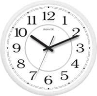 Часы настенные САЛЮТ П-2Б8-014