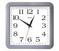 Часы настенные САЛЮТ П-А5-010