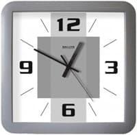 Часы настенные САЛЮТ П-А5-138 Квадратура