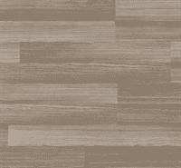 Ламинат EGGER Megafloor 32 MF4293 H2741 Альпийская лиственница серая 1292*192*8мм (1уп-1,9845кв м)