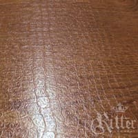 Ламинат RITTER Нефертити Дуб медовый (8,4мм 8шт) 33121101