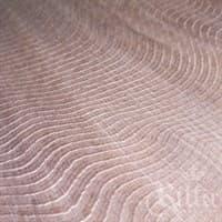 Ламинат RITTER Юстиниан Великий Ясень норвежский (8,4мм 8шт) 33250107