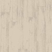 Ламинат ЭГГЕР Megafloor 33кл MF4626 Дуб меловой 1292*192*8мм (1уп-1,9845кв м)