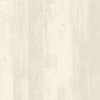 Ламинат ЭГГЕР ST52 8мм/32кл. MF1110 Дуб Тарано белый