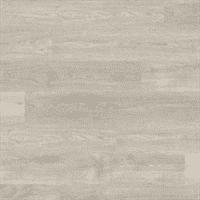 Ламинат ЭГГЕР ST52 8мм/32кл. MF1170 Дуб Тарано светло-серый
