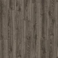 Ламинат ЭГГЕР ST53 8мм/32кл. MF1030 Дуб Байкал темный