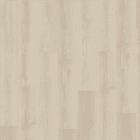 Ламинат ЭГГЕР ST53 8мм/32кл. MF1050 Дуб Алтай белый