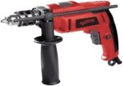 Дрель ударная ALTECO Professional DP 800-13