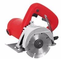 Пила дисковая по керамической плитке ALTECO Professional MC 1250-110