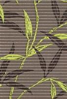 Коврик FRIEDOLA 70261 65см/15 резин.