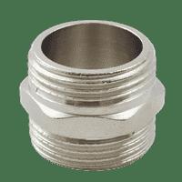 Ниппель FADO 1 никель N03