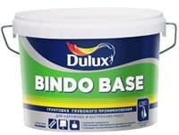 Грунтовка универсальная Dulux Bindo base 10л 5183717